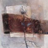 One Rose - Heleen Vriesendorp