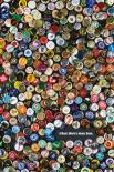 Beercaps - Man'S Work