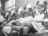 Miss World Contestants London 1967