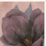 Grandiflora VIII