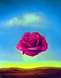 Rose Mediative