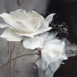 Wealth of Flowers I - Willem Haenraets