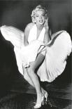 Marilyn Monroe - Blow
