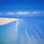 Sandy Bay III