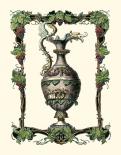 Wine Vessel I
