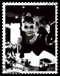 Movie Stamp II