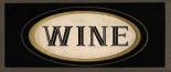 Wine  - Anne Waltz