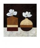 Simplicity II - Carlo Marini