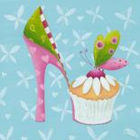 Fairyshoes III