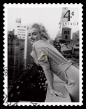 Movie Stamp I