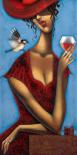 Rose d'Anjou 2
