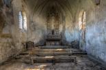 Chapel de la Meuse III - Ivo Sneeuw