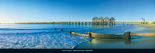 Busselton Pier, Australia