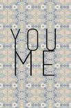 You me II - Anne Waltz