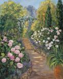 Botanischer Garten I