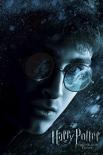 Harry Potter Halfblood Prince - teaser