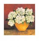 Bunch Of Flowers I - Andre Deymonaz