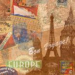 Destination, Europe