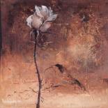 Alone II - Heleen Vriesendorp
