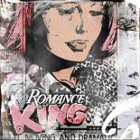 Romance King - Teis Albers