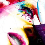 Sensual Colors