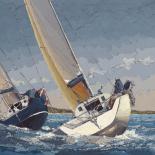 Bord à Bord
