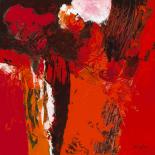 Variations abstraites XXI