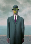 The Son of Man, 1964