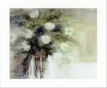 Flowery IV - Magda Stoop