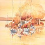 Seaside I - Heigl Franz