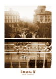 Havanna IV