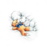 Sleepy Time II