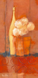 Composition Au Bouquet