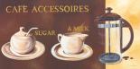 Café Accessoires