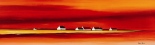 Sundown II - Hans Paus