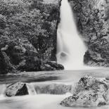 Ling Cove Falls, Lake District, England