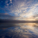 Cloudscape Echoes III