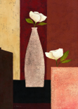 Simplicity Viii - Carlo Marini