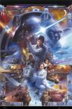Star Wars - 30th Aniversary