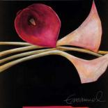 Excellent IV - Beate Emanuel