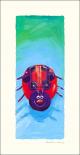 Bugs IV