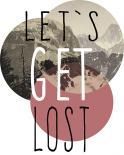 Get lost - Anne Waltz