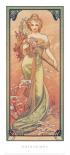 Printemps, 1900