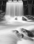 Waterfalls I