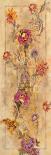 Fleur Delicate III
