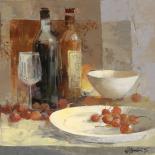 A good taste IV - Willem Haenraets