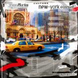 New York Culture