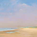 De lichtval - Jan Groenhart