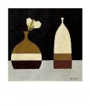 Simplicity IV - Carlo Marini