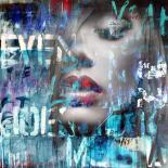 Betrayal - Micha Baker